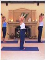 5 видов праны в йоге